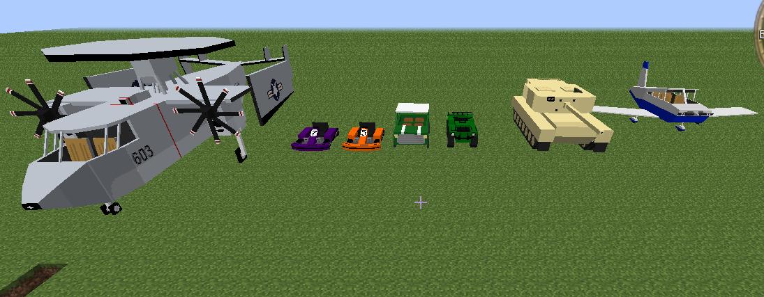 скачать аддоны для flans-mod для minecraft 1.6.4 #9